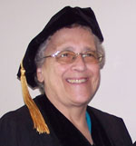 Sr Therese Noury